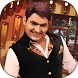 Kapil Sharma Episodes by Vasant Infotech