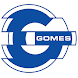 Gomes Groepsvervoer by Rap-Solutions