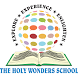The Holy Wonders Smart School by SchoolPad