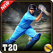 T20 Cricket Game 2017 by Zapak Mobile Games Pvt. Ltd