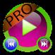Secret Video Recorder Pro by Gaurav S Pangam