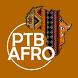 PTB Afro by HOOM WEB Marketing Digital