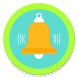 Daily To Do Reminder Alarm by Torpid Lab