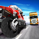 Highway Bike Stunt Race by ZE Actions Shooting & Simulation Free Games