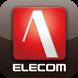 Input Method powered by ATOK by ELECOM CO.,LTD.