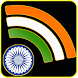 India Online News by Gryphu Lord