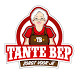 Tante Bep by Visual Start