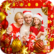 Christmas Photo Frames by Christmas Apps For Free
