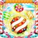 CANDY GARDEN MANIA by KUN ANTA GAME