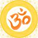 Hindu Calendar 2017 & Panchang by VedSutra