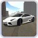 Extreme Tuning Driving by Ria Games
