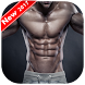 fitness workout - bodybuilding by Legalapps