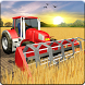 Tractor Farming & Tractor Trolley Cargo Driver 3D by KidRoider