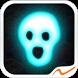 Ghost Catchers by Nurogames