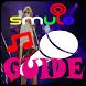Free Sing Karaoke By Smule Tip by Karaoke Radio Chat
