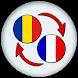 Romanian French Translate by xw infotec