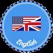 유글리쉬 - 무료 영어강의 및 뉴스 제공 by YoungEntertainment