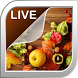 Autumn Live Wallpaper by Ultimate Live Wallpapers PRO