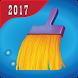 Virus Cleaner - Clean Master by Cheetah apps
