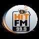 Hit FM by Radyoyayini İnternet Bilesim Hizmetleri