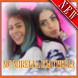 MC Bella e Mc Mirella-Te Amo Piranha-letras nuevas by icsonglyrics