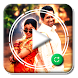 Kannada video status with lyrical videos by Video status