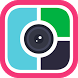 Collage Studio Photo Editor by Quality App Studio