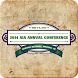 2014 AIA Annual Conference by QuickMobile