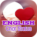 Chat with Status and Quotes by Xuandt