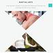 Fitness Health by Zariz limited