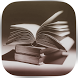 Classic Audiobooks Collection by Planet Of Apps