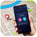True Mobile Caller ID & Phone Number Locator by Apps n Tapps