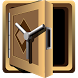 100 Doors: Escape Challenge by Binary Games Club