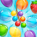 Frozen Fruit by Roghan Games