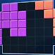 King of Blocks Craft : A Brain Blocks Puzzle Game