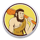 Paleo Caveman Diet by Planet Of Apps