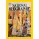 National Geographic BG 04/2016 by Books Forge