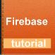 Learn Firebase by Apps Aha