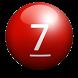 Lotto Sim+ by David Figley