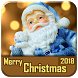 Christmas Wallpapers Free by dssolapps