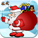 Christmas Game For Children by Play N Learn