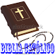 Bible Catolico New by iwan develop