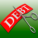 Fix your Credit Card Debt by XIGLA SOFTWARE