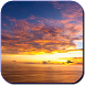 Sunset Wallpaper by Yogiapps