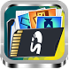 Move Apps to SD Card Quikly by Free Apps For Mobile
