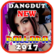 Dangdut New Pallapa 2017