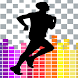 15 min Running HIIT Workout by Lumo Label: Inspiring Apps and Enjoyable Games