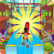 Train Subway Surf : Ultimate Run Fun 3D by aria game world