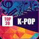 Lagu Korea Terbaru by Seributahun