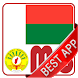 Madagascar Newspapers-Official by KR Solutions